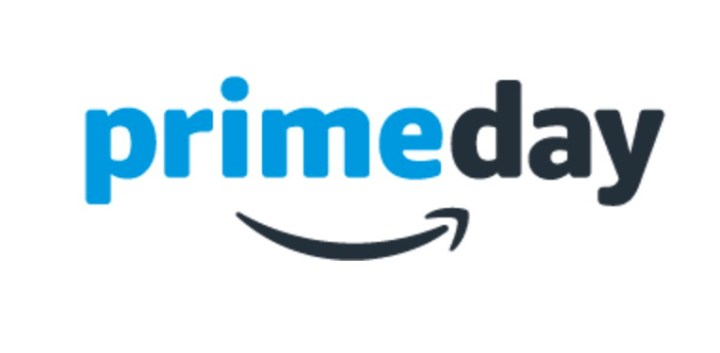 What you need to know about the 2016 Amazon Prime Day event.