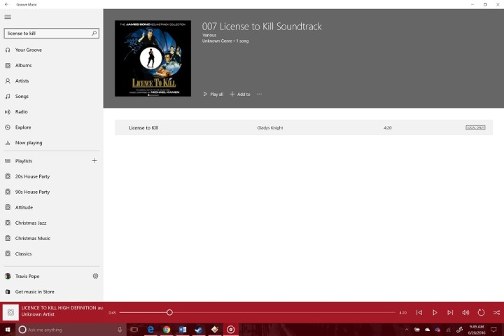 Edit Music Metadata in Windows 10 (6)