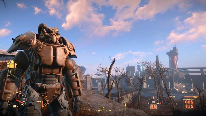 Fallout-4-dogmeat