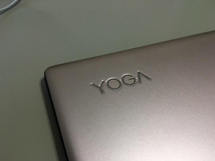 Lenovo Yoga 900S Review (5)