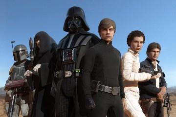 Star-Wars-Battlefront-update