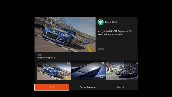 Summer Xbox One Update (3)