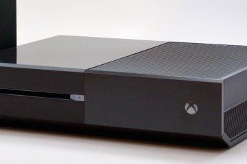 Xbox-One-Black-Friday-2014-Deals-Bundles1