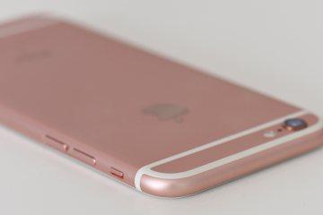 iPhone-6s-Plus-iOS-9.2-Update-103