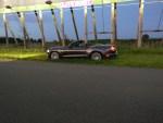 2016 Mustang GT Review - 3