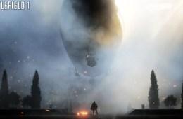 Battlefield-1-Photo