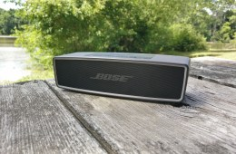 Bose SoundLink Mini II Review - 1