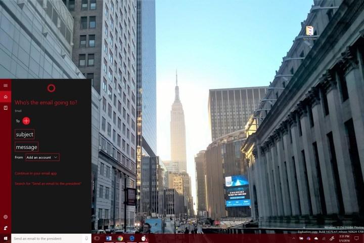 Cortana Tips (5)