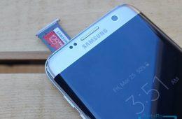 Galaxy-S7-microsd1-720x546