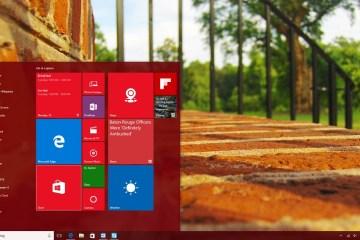 How to Block Ads in Windows 10's Microsoft Edge (2)