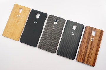 OnePlus 3 Review - 2