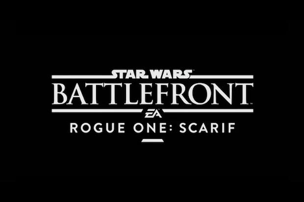 Rogue-One-Battlefront