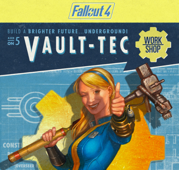 Vault-Tec