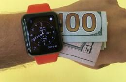 Apple Watch 2 Release Date - Wait Not to Wait - 1