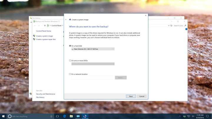 How to make a full backup of your windows 10 and windows 8.1 PC (8)
