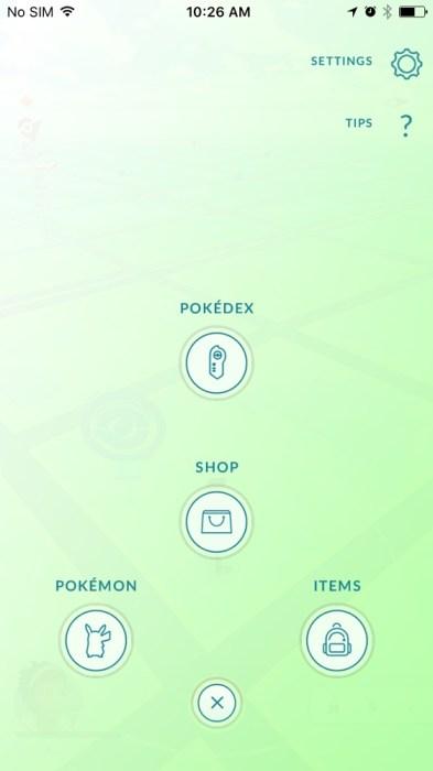 transfer pokemon go (2)