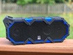 altec-lansing-super-life-jacket-review-4