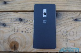 oneplus2-back