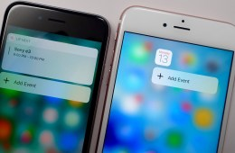 iOS-10-vs-iOS-9-Walkthrough-4