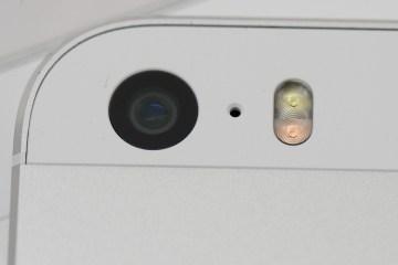 iphone-5s-ios-9-3-1