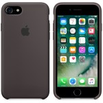 iPhone 7 Colors - iPhone 7 Cases Color Combos - 3