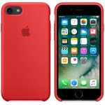 iPhone 7 Colors - iPhone 7 Cases Color Combos - 6
