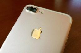 iPhone-7-Features-iPhone-7-Specs-9