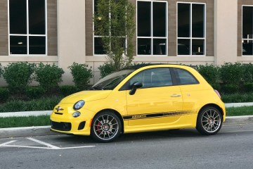 fiat-500-abarth-review-6