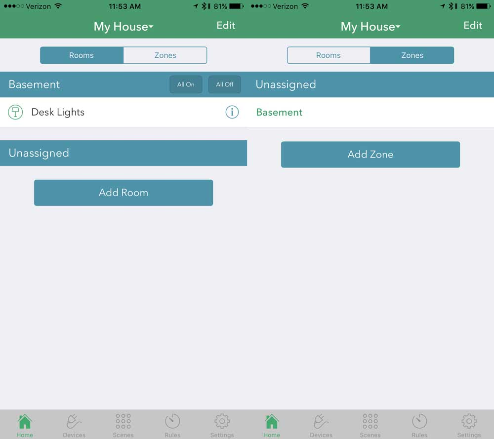 ihome-isp6-smart-plug-control-app-home-tab