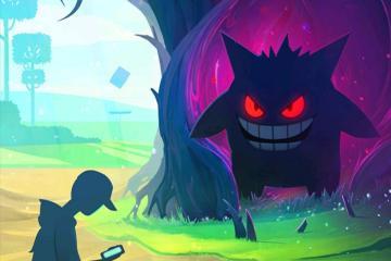 pokemon-go-halloween-event