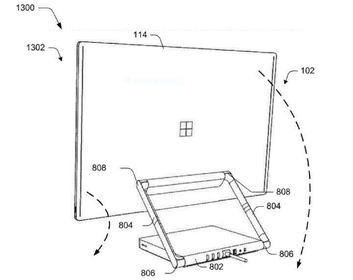 surface-all-in-one