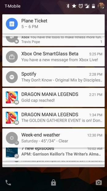 5 Dragon Mania Legends Tips (3)