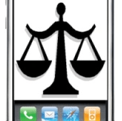 50ff3__apple-goes-after-htc-in-lawsuit-over-20-iphone-patents