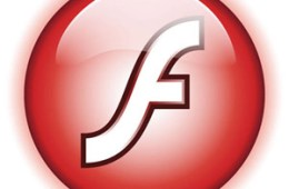 Adobe_Flash_Logo