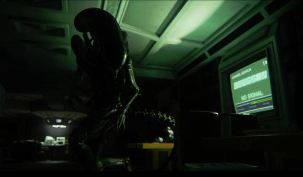 Alien-Isolation-Will-Have-a-Crafting-System-New-Screenshots-Released-446182-2