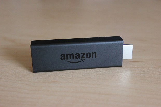 Amazon-Fire-TV-Stick-1