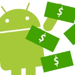 AndroidMoneyThumb