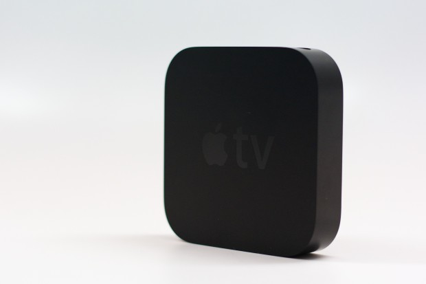 Count on $25 or more off the Apple TV.