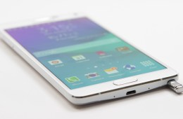 Best Galaxy Note 4 Apps - 1