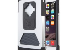 Best iPhone 6 Plus Cases - Rokform