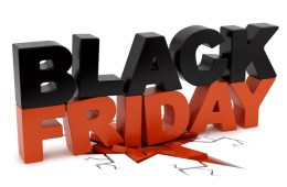 Black Friday 2014 deals and ads start soon, here's what to expect.