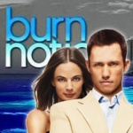 BurnNoticeThumb
