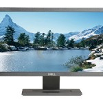 Dell 20 inch Monitor Deal