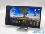Dell Venue 8 7000 Review -  8-X2
