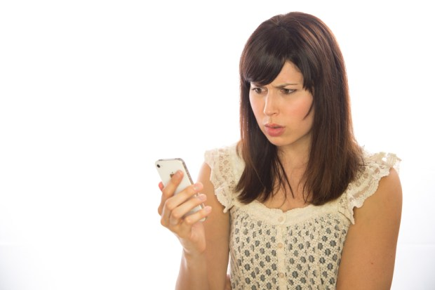 End iOS 8 autocorrect problems with these tips.