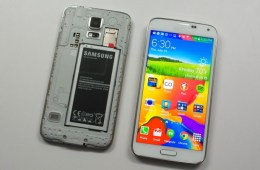 Galaxy-S5-Review-11-620x413