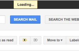 Gmail - Inbox - waywtc@gmail.com-1