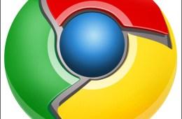 Google-Chrome-Logo_0