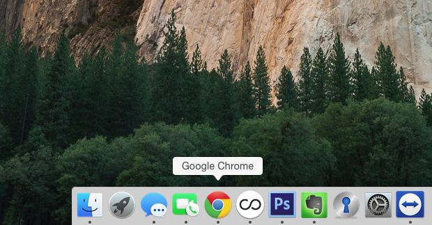 Google-Chrome-OS-X