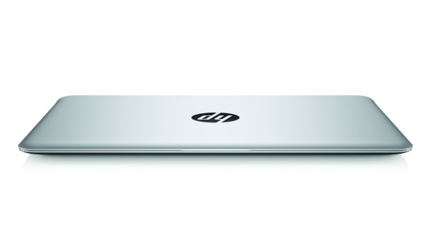The HP EliteBook 1020SE is a thin and light business notebook.